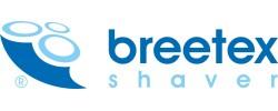 Breetex