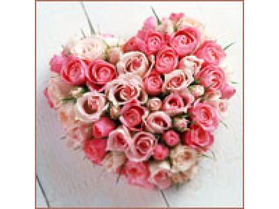 Почему 14 февраля празднуют День Святого Валентина?