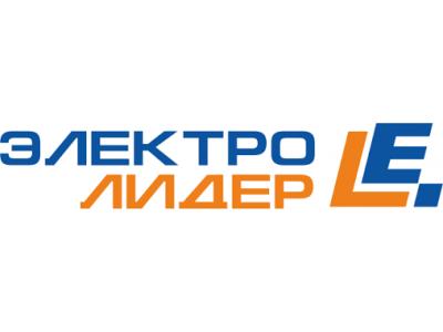 Награды харьковского губернатора победителям общегосударственной выставочной акции