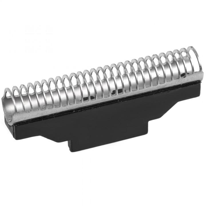 Запасной нож Breetex BR-1302