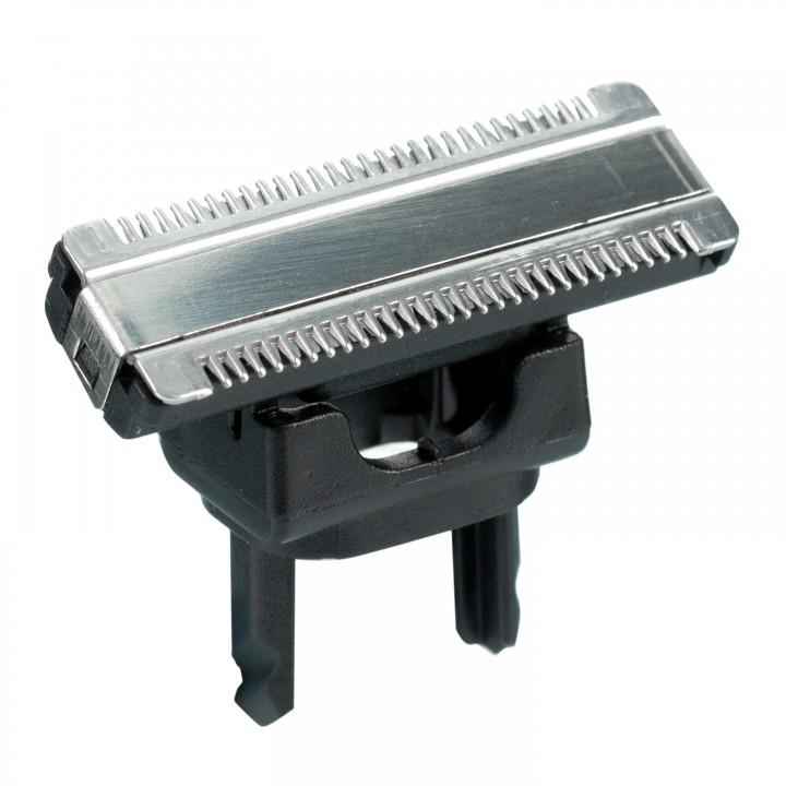 Ножевой блок для бороды BR-2041