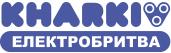 Shaver.com.ua